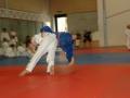 judolager_tenero_2011_035