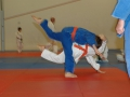 judolager_tenero_2011_036