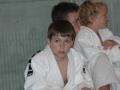 judolager_tenero_2011_037