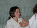 judolager_tenero_2011_040