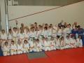 judolager_tenero_2011_043