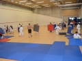 judolager_tenero_2012_005