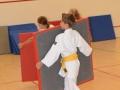 judolager_tenero_2012_006