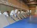 judolager_tenero_2012_007