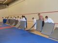 judolager_tenero_2012_008