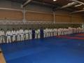 judolager_tenero_2012_009