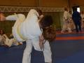 judolager_tenero_2012_010