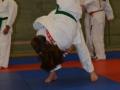 judolager_tenero_2012_012