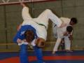 judolager_tenero_2012_013