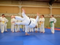 judolager_tenero_2012_014