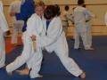 judolager_tenero_2012_015