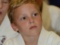 judolager_tenero_2012_017