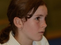 judolager_tenero_2012_018