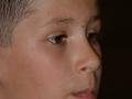 judolager_tenero_2012_020