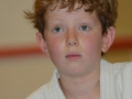 judolager_tenero_2012_030