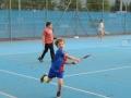 judolager_tenero_2012_031