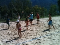 judolager_tenero_2012_039