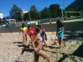 judolager_tenero_2012_040