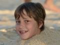 judolager_tenero_2012_052