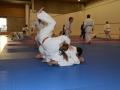 judolager_tenero_2012_053