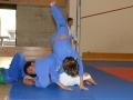 judolager_tenero_2012_054
