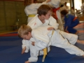 judolager_tenero_2012_055