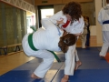 judolager_tenero_2012_056