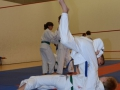 judolager_tenero_2012_057