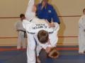 judolager_tenero_2012_058