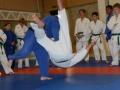 judolager_tenero_2012_059