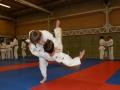 judolager_tenero_2012_061