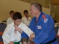 judolager_tenero_2012_062