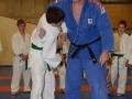 judolager_tenero_2012_063