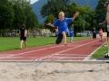 judolager_tenero_2012_072