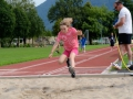 judolager_tenero_2012_073