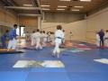 judolager_tenero_2012_088