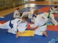judolager_tenero_2012_089