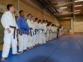 judolager_tenero_2012_090