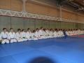 judolager_tenero_2012_091