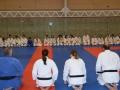 judolager_tenero_2012_092