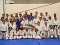 judolager_tenero_2012_093