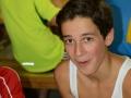 judolager_tenero_2013_028