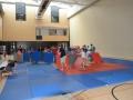 judolager_tenero_2013_035