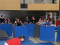 judolager_tenero_2013_036