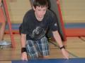 judolager_tenero_2013_037