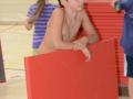 judolager_tenero_2013_039