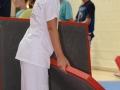 judolager_tenero_2013_046