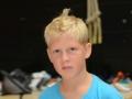 judolager_tenero_2013_047