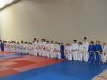 judolager_tenero_2013_048