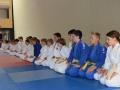 judolager_tenero_2013_049